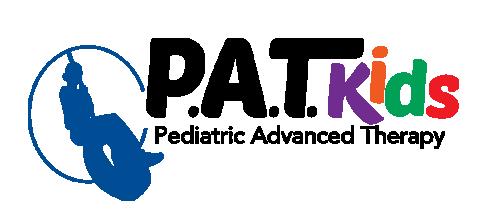 pediatric-logo