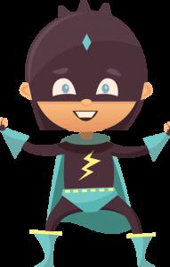 Lightning-Boy